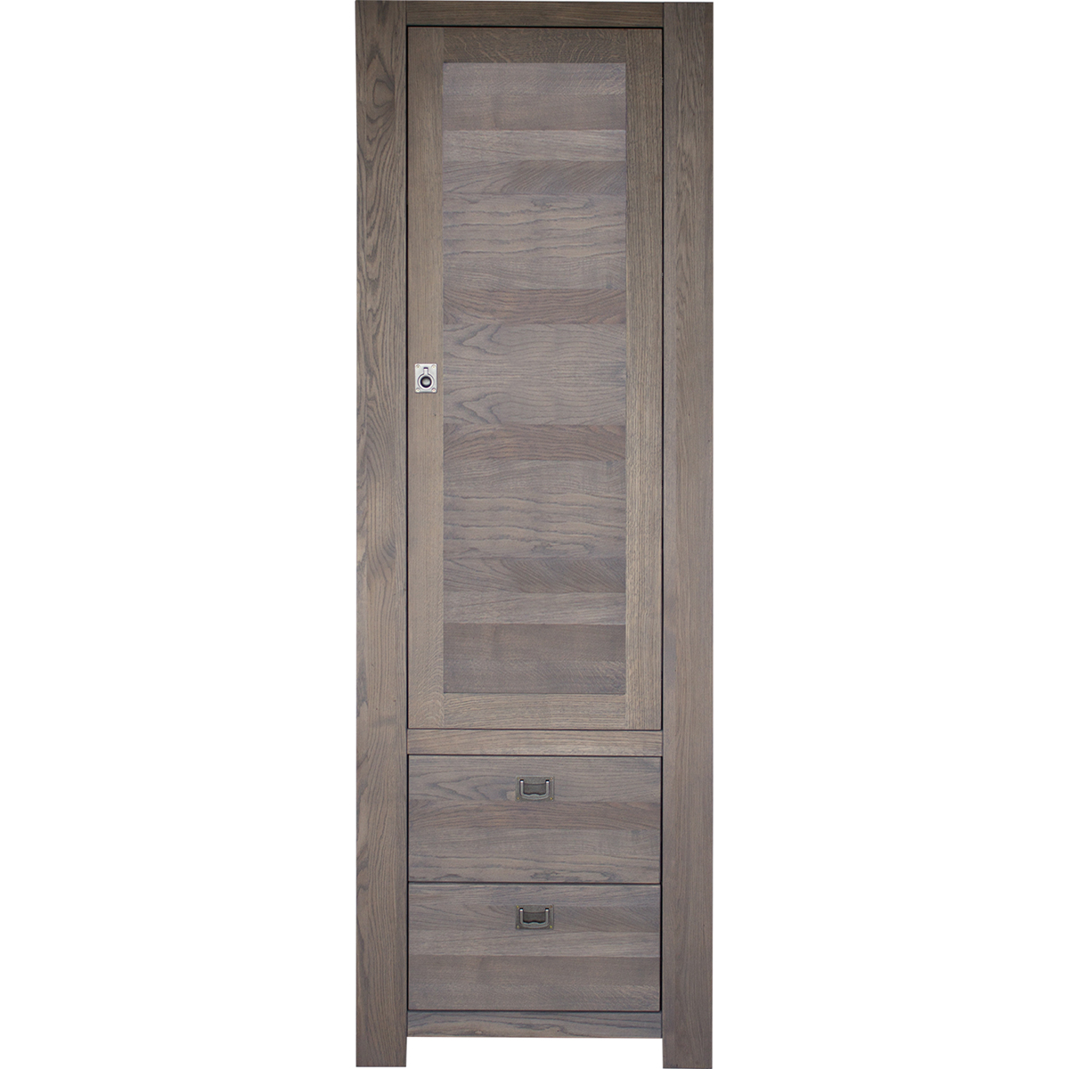 die vitrine tirol im edlen design exklusiv nur in unserem online shop moebel trend 24. Black Bedroom Furniture Sets. Home Design Ideas