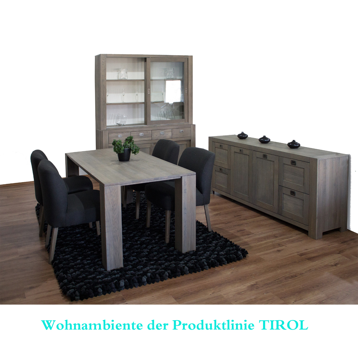 sideboard tirol die nicht allt gliche kommode nur bei uns. Black Bedroom Furniture Sets. Home Design Ideas