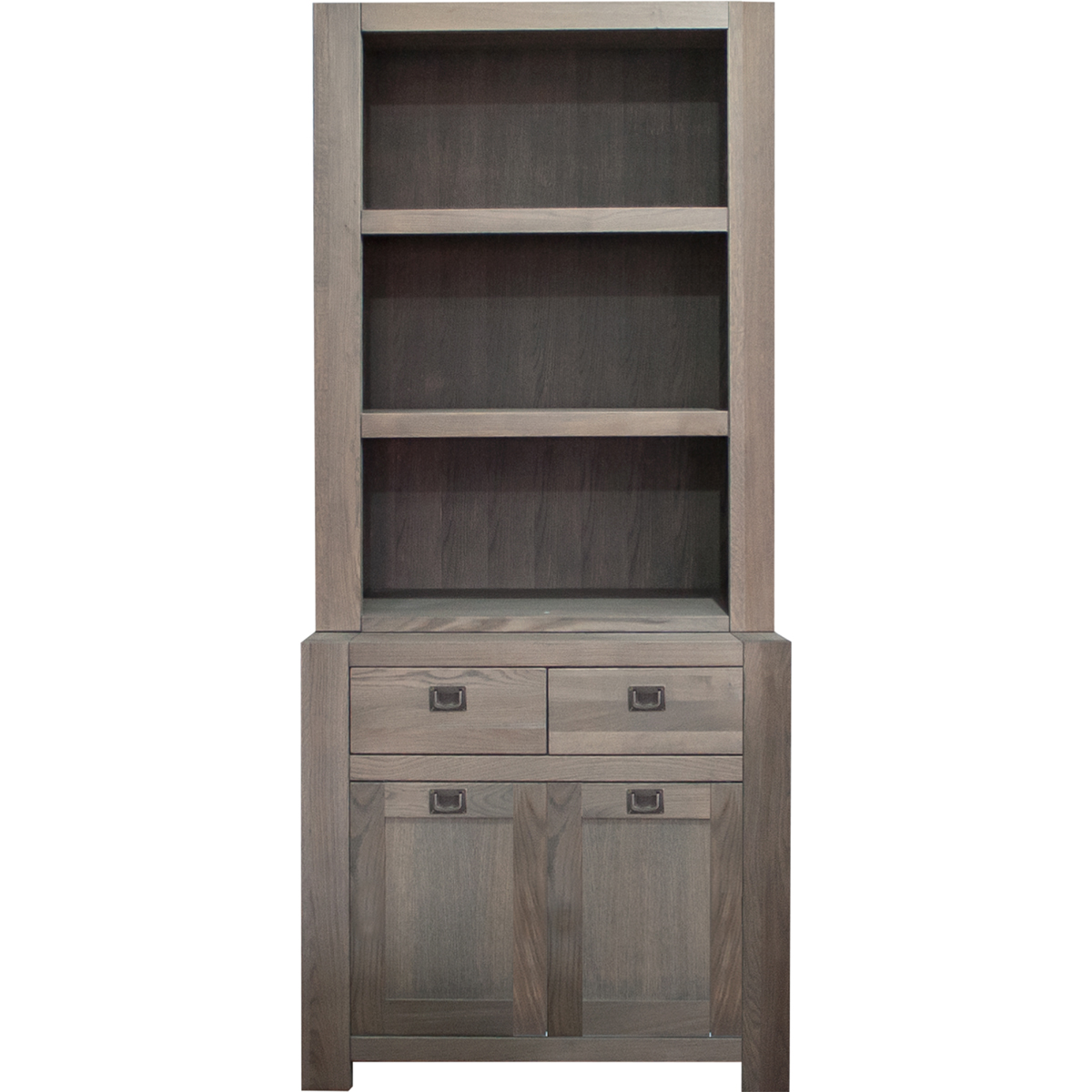 au ergew hnlicher buffetschrank tirol versch nert jeden raum moebel trend 24. Black Bedroom Furniture Sets. Home Design Ideas