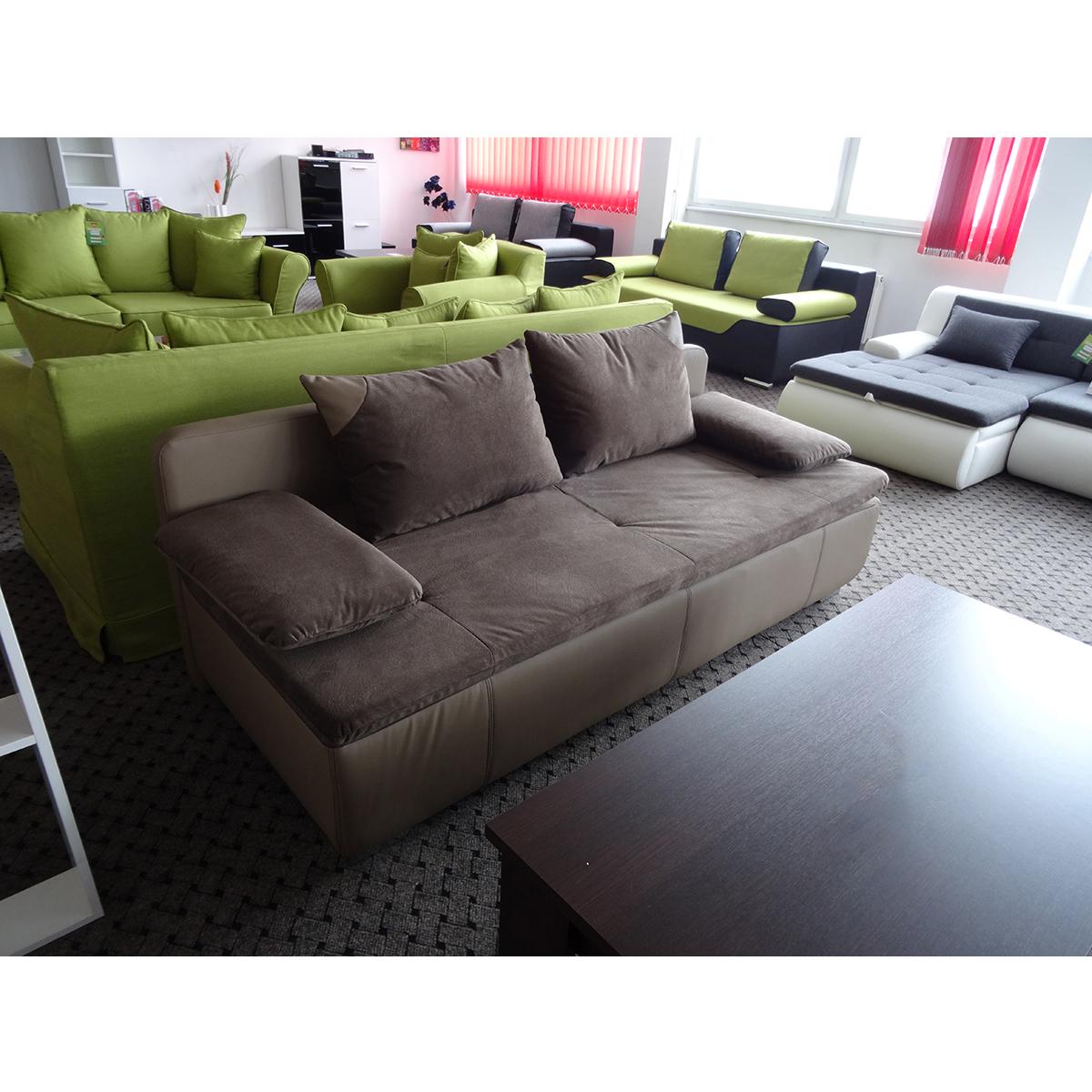 angers schlafsofa im trendign design moebel trend 24. Black Bedroom Furniture Sets. Home Design Ideas