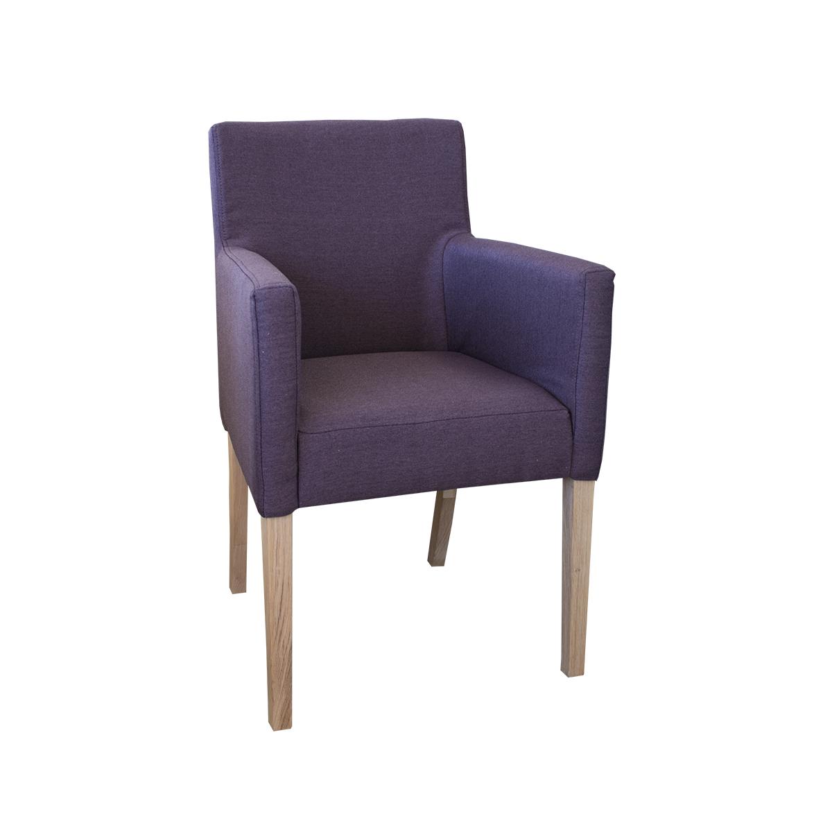 stuhl halle ist ein modischer stuhl und passt in jedes zimmer er ist nur im 2 er set erh ltlich. Black Bedroom Furniture Sets. Home Design Ideas