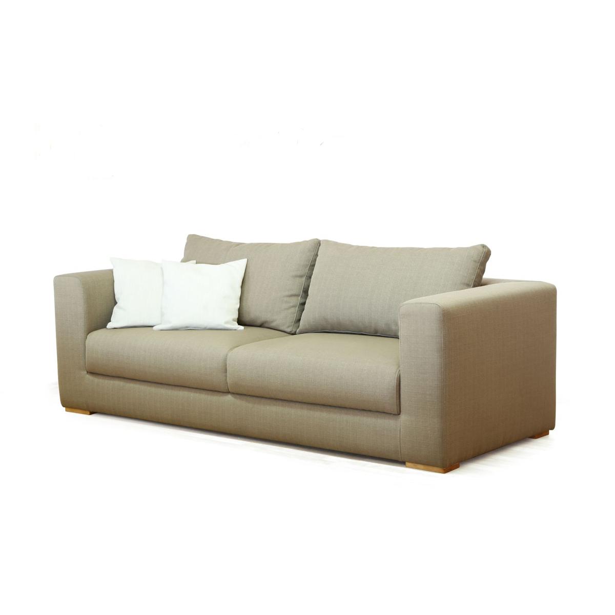 siena designer sofa als 3er 2er und armsessel zu bestellen moebel trend 24