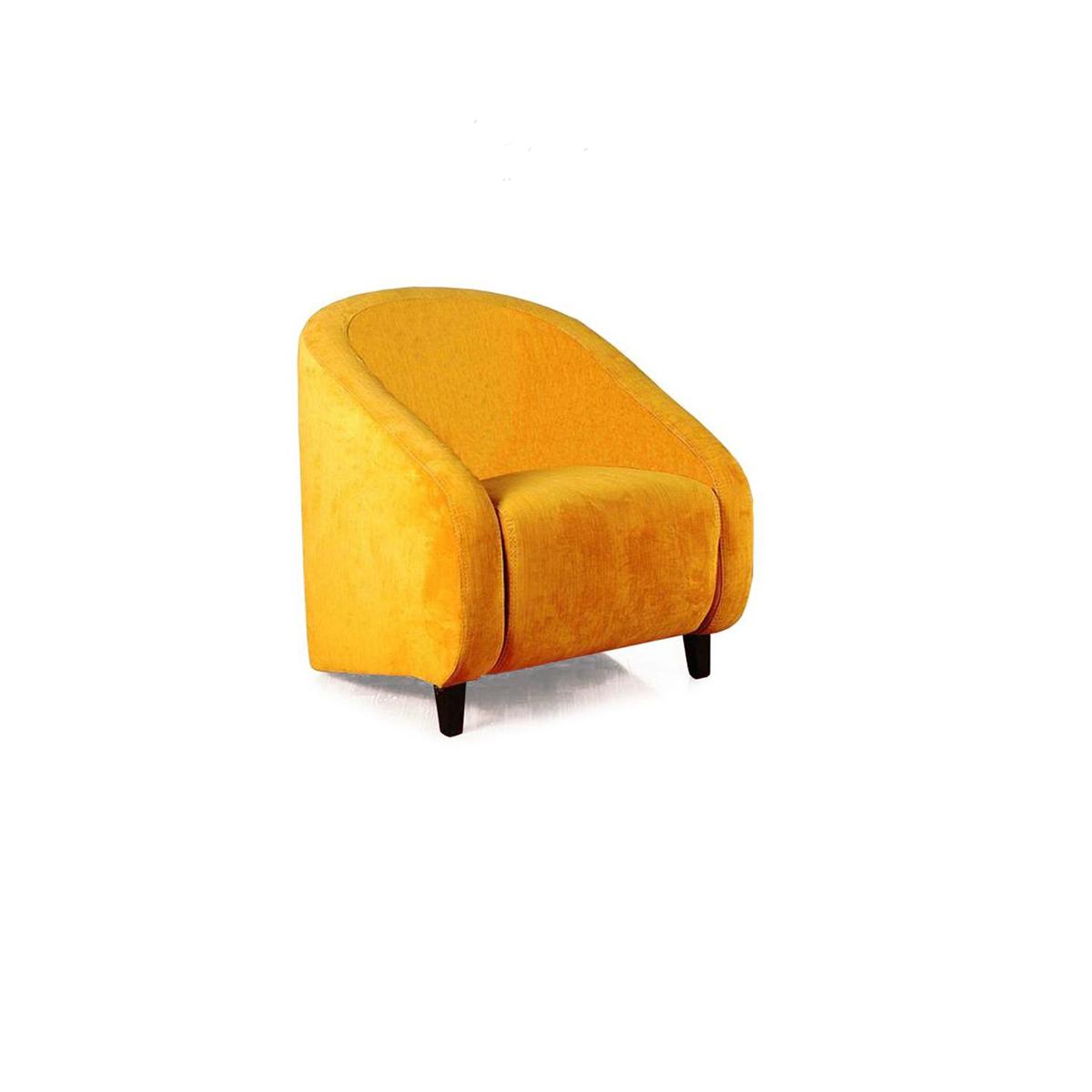 sessel pisa moebel trend 24. Black Bedroom Furniture Sets. Home Design Ideas