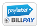 billpay-paylater
