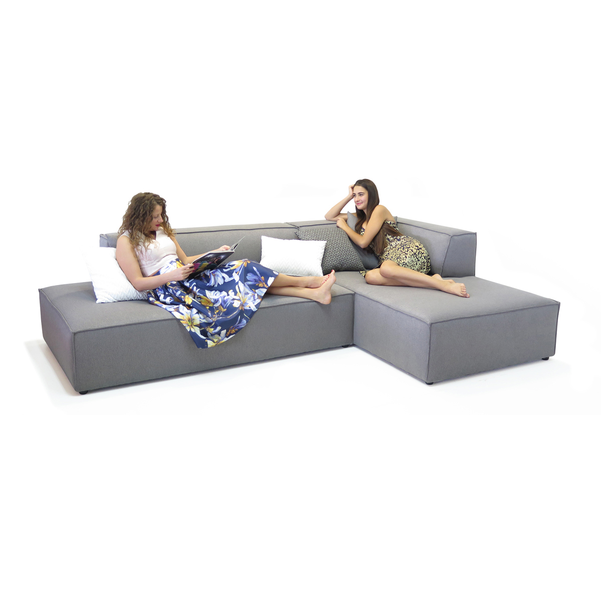 manhattan designer wohnlandschaft exklusiv nur bei moebel trend 24 online kaufen moebel trend 24. Black Bedroom Furniture Sets. Home Design Ideas