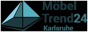 moebel-trend-24 - zur Startseite wechseln
