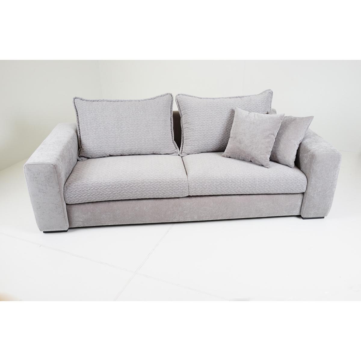 sofa venezia das designersofa mit stil nur bei moebel trend 24 online kaufen moebel trend 24. Black Bedroom Furniture Sets. Home Design Ideas