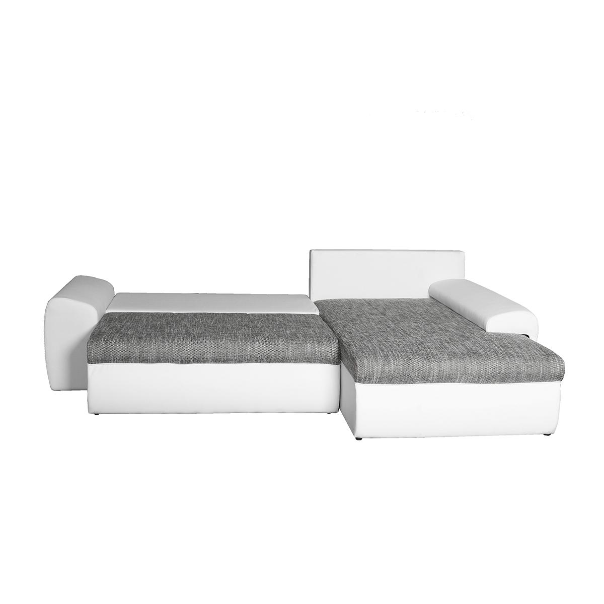 nancy wohnzimmergarnitur mit schlaffunktion moebel trend 24. Black Bedroom Furniture Sets. Home Design Ideas