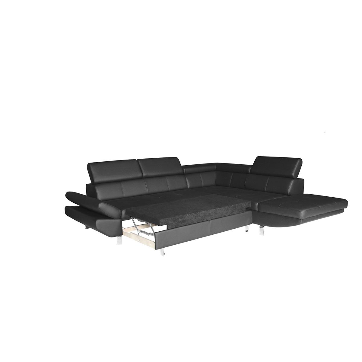 new york polstergarnitur wohnzimmergarnitur moebel. Black Bedroom Furniture Sets. Home Design Ideas