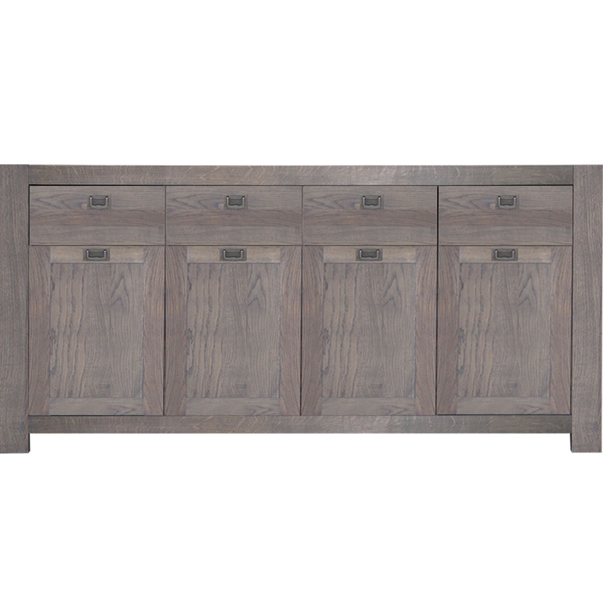 sideboard tirol die nicht allt gliche kommode nur bei uns online moebel trend 24. Black Bedroom Furniture Sets. Home Design Ideas
