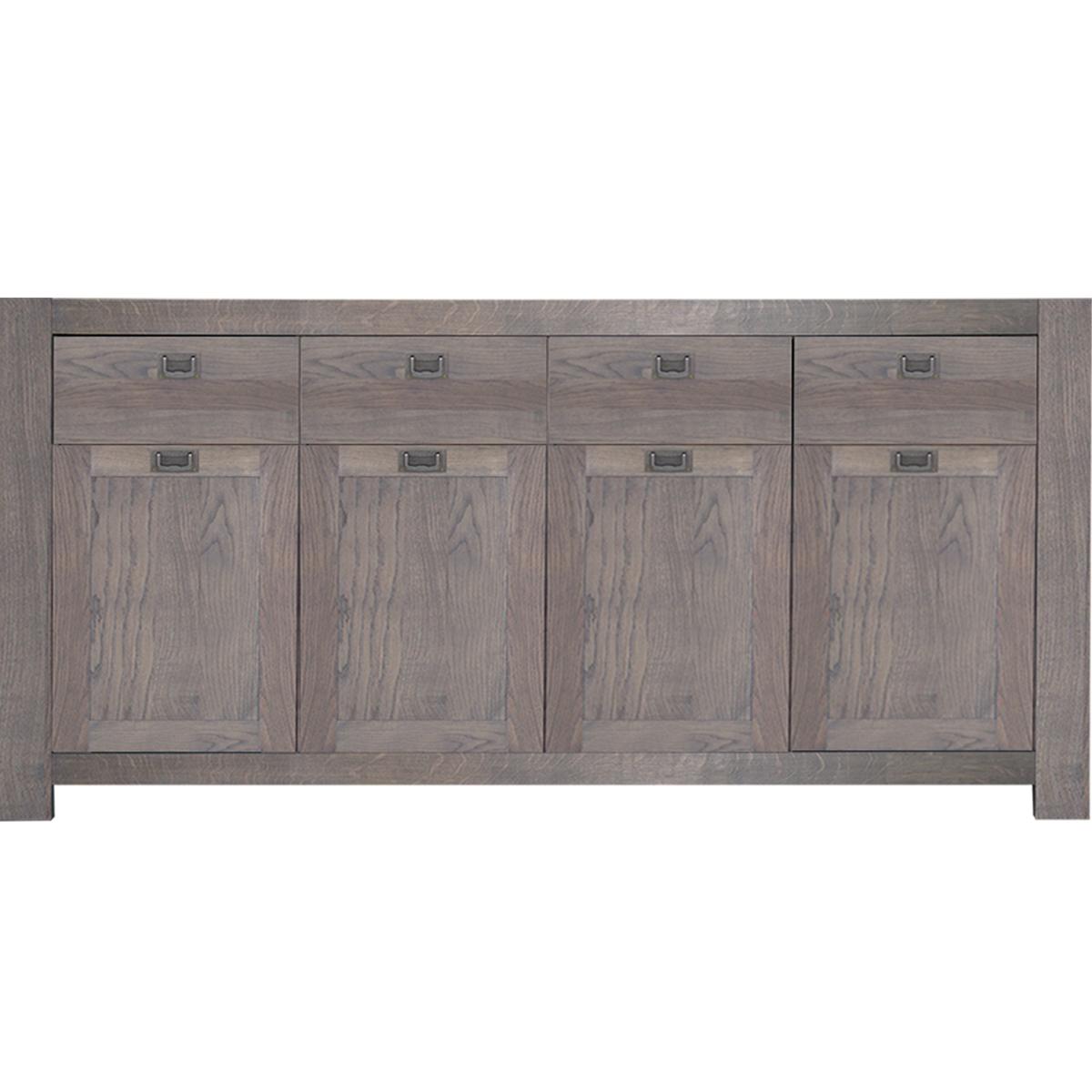 sideboard tirol die nicht allt gliche kommode nur bei uns. Black Bedroom Furniture Sets. Home Design Ideas