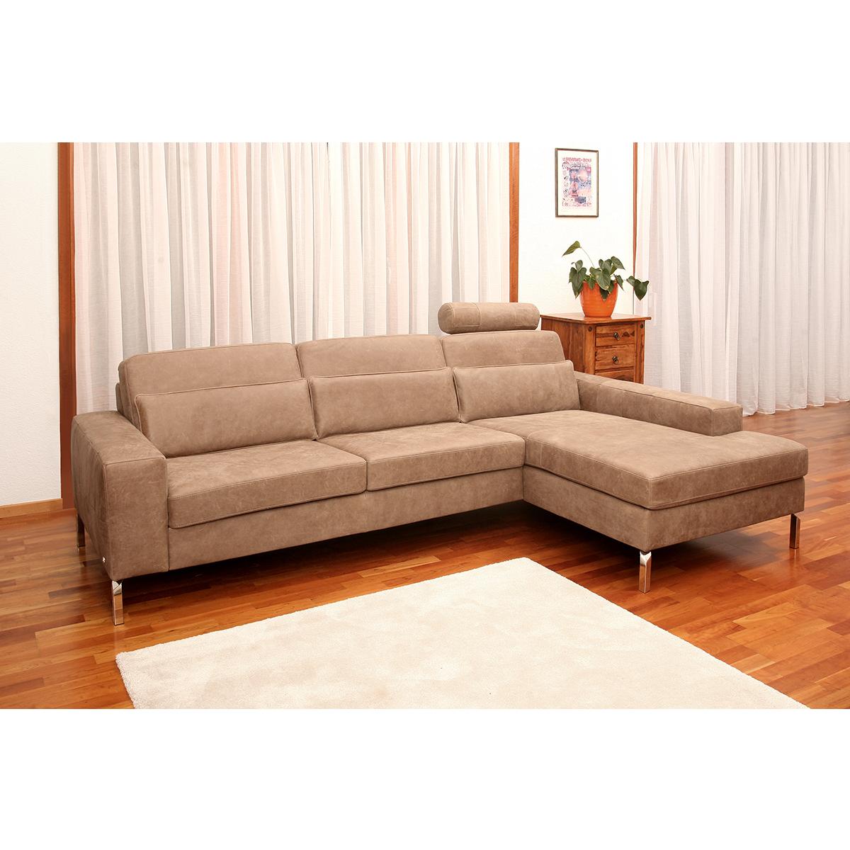 nizza eckgarnitur moebel trend 24. Black Bedroom Furniture Sets. Home Design Ideas