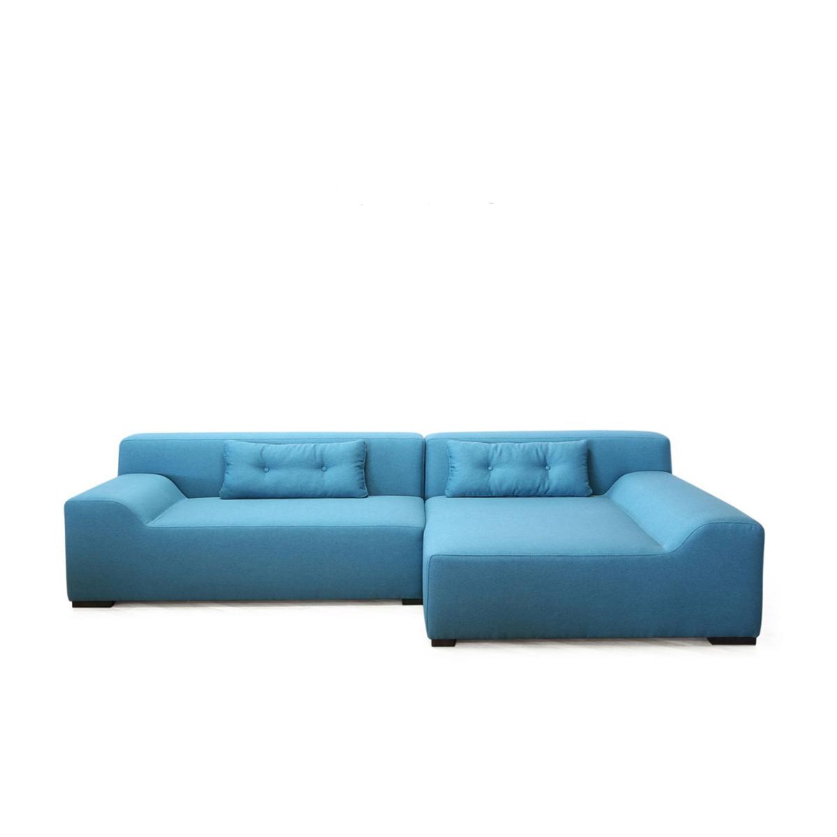 mailand designer eckgarnitur bei moebel trend 24 moebel. Black Bedroom Furniture Sets. Home Design Ideas