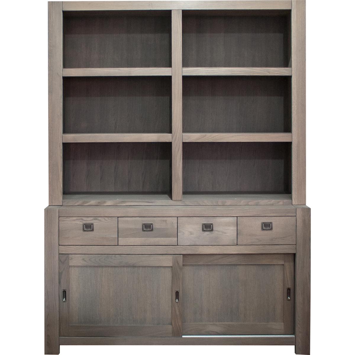 edler buffetschrank tirol unbedingt anschauen jetzt clicken moebel trend 24. Black Bedroom Furniture Sets. Home Design Ideas