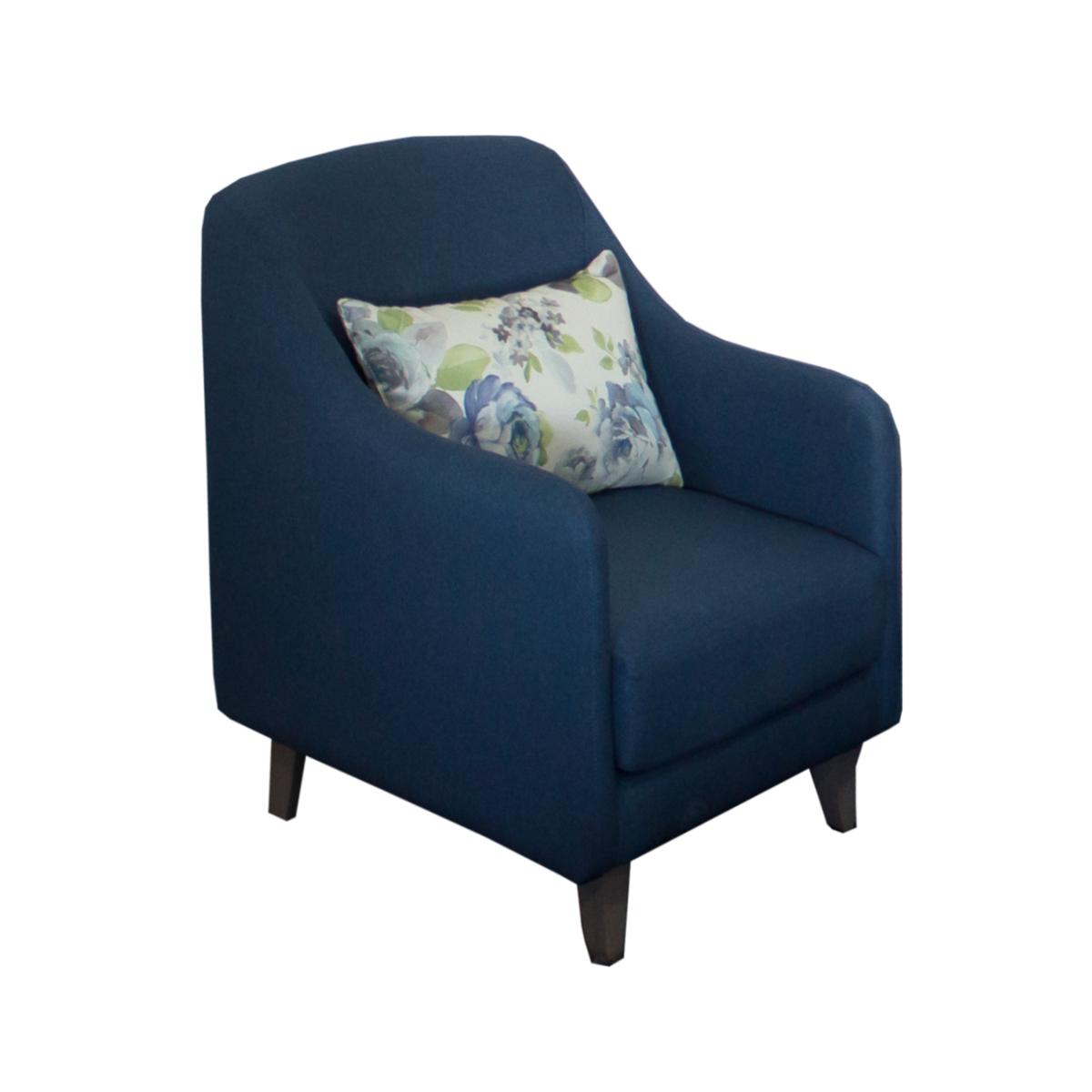 sessel br ssel erinnert an einen cocktailsessel moebel. Black Bedroom Furniture Sets. Home Design Ideas