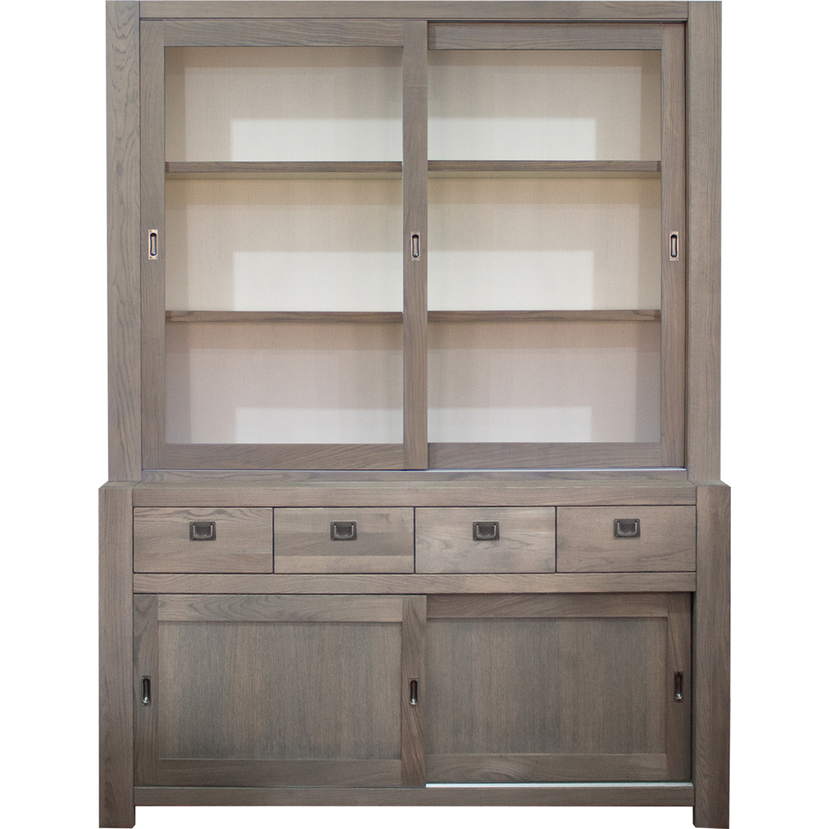 edler buffetschrank tirol unbedingt anschauen jetzt. Black Bedroom Furniture Sets. Home Design Ideas